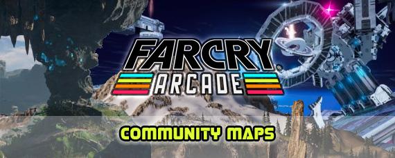 maps.farcry.info